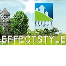 EffectStyle
