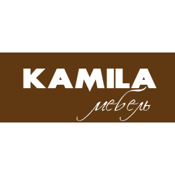 Kamila Мебель