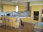 Кухня 72