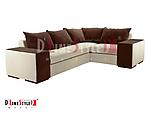 Мягкая мебель Лира