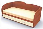 Кровать K1-1