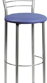 Барная мебель 1022-Hoker_alum