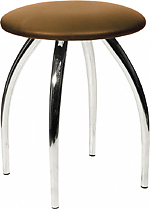 Барная мебель Harpo