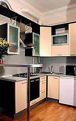 Фасады для кухни