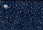 Alexander STARRY NIGHT напыляемый Код: 323
