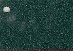 Alexander SEA GREEN напыляемый Код: 305