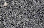 Alexander STEEL GREY напыляемый Код: 309