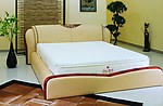 Кровать «Родео»