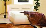 Кровать «Орхидея»