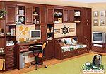 Детская мебель Домино