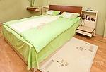 Спальня Фисташковая роща