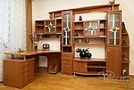 Подростковая мебель Небоскреб
