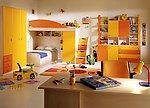 Детская мебель — L-класс