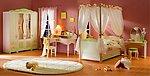 Детская мебель - Фея