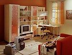 Молодежная мебель - Баллибум