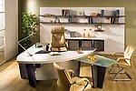 Офисная мебель — Вега