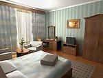 Гостиничная мебель — Пальмира