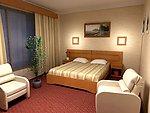 Гостиничная мебель — Буковина