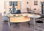 Мебель для офиса Экстрим