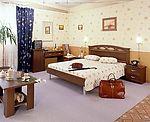 Мебель для гостиниц Люкс