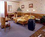Мебель для гостиниц Вояж
