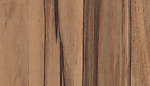 Столешница Артвуд коричневый H 901 ST 9