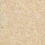 Столешница Песок Аравийский 8022