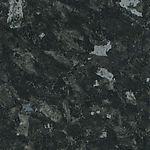 Столешница Эверест 5568
