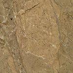 Столешница Аликанте коричневый 0050