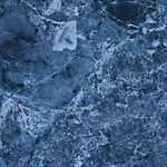 Столешница Мрамор Синий 5685
