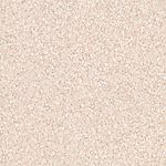 Столешница Румба 5951