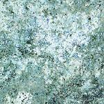 Столешница Гранит Зеленый 9270