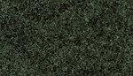 Столешница F137 ST2 Парадизо зелёный