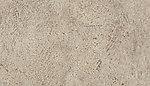 Столешница F147 ST82 Валентино серый