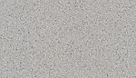Столешница F236 ST15 Террано серый