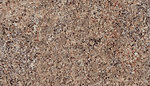 Столешница F371 ST82 Галиция серо-бежевый
