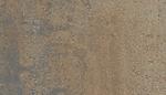 Столешница F633 ST15 Металло серо-коричневый