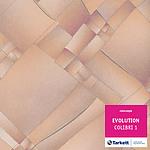 Линолеум EVOLUTION COLIBRI 1