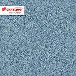 Линолеум SMART 121605