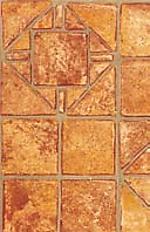 Линолеум Dynamic PLAZA 2080