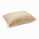 льняная подушка