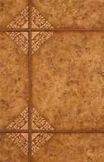 Линолеум Brilliant  FLORENCE 3164