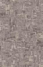 Линолеум Strong FRESCO 6063