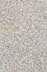 Линолеум Strong PARAISO 6057