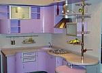 Кухня 227