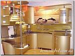 Кухня 146