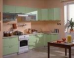 Кухня 200