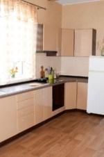 Кухня (№10)