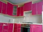 Кухня (№01)