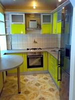 Кухня (№02)